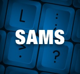 Sams Information and Survey