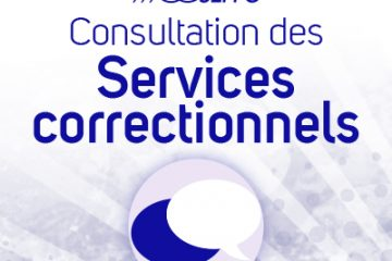 Vote de consultation du SEFPO sur l'expansion de l'Unité de négociation des Services correctionnels