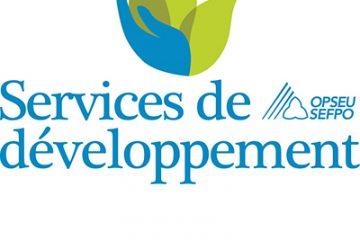 Le 20 juin : Rendons hommage aux services aux personnes atteintes d'un handicap de développement