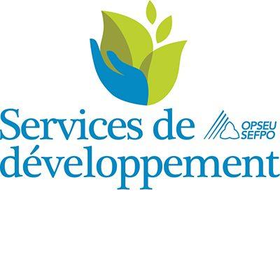 Services de développement