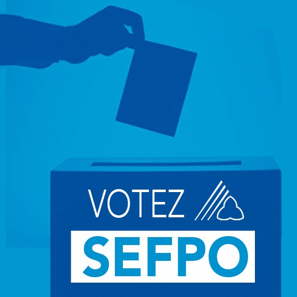 2017-10-vote_opseu-feature-french-b.jpg