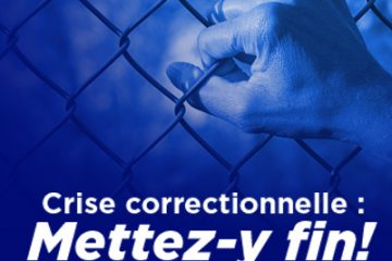 2017-11-fix_it-corrections-featured-french.jpg