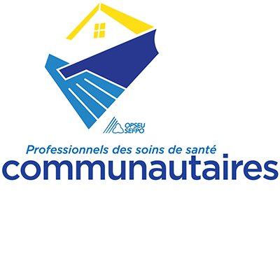 Des communautés branchées – Bulletin de l'automne 2020