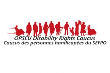 International Day for Persons with Disabilities