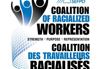 2019-05-coalition_of_workers-bilingual-01.jpg