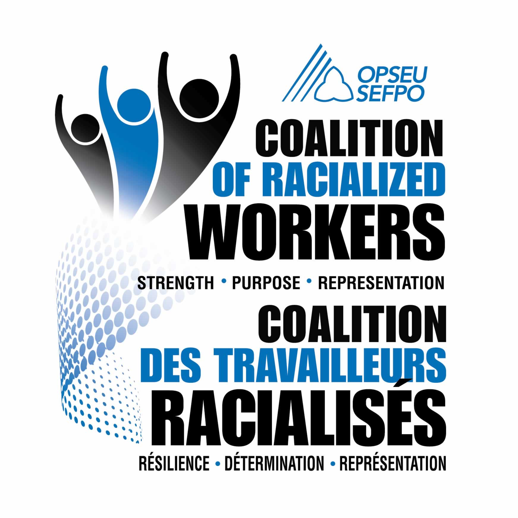 Coalition of Racialized Workers