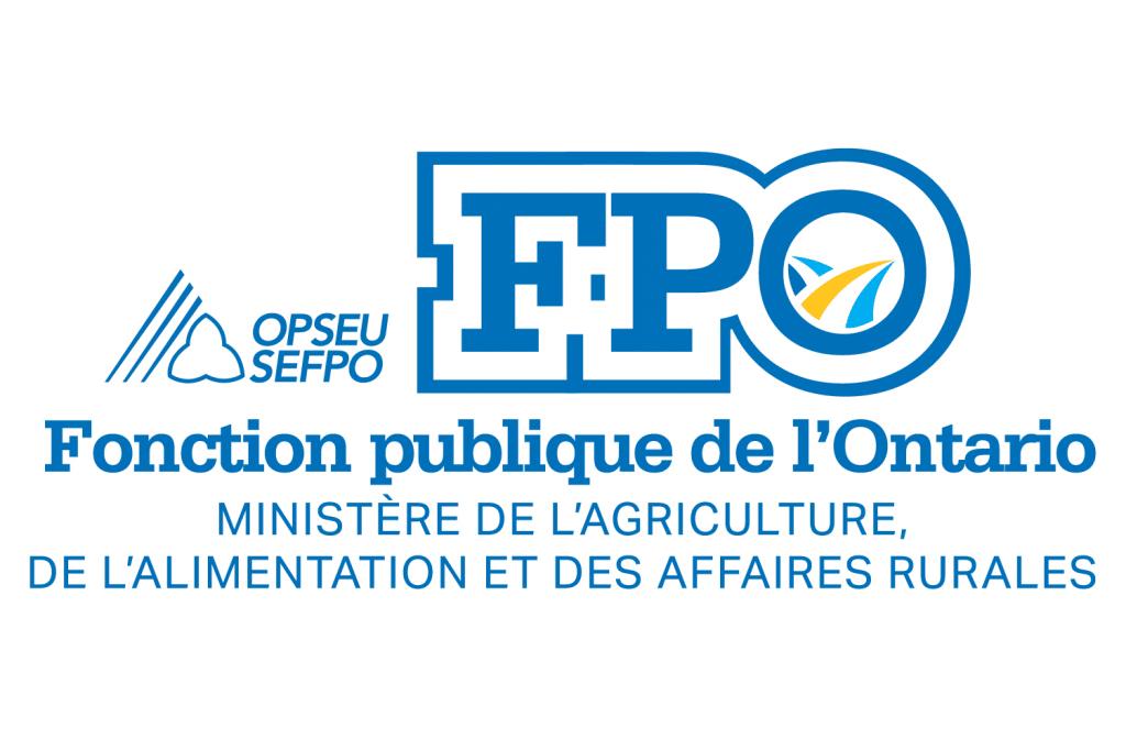 Procès-verbaux du CREEM - ministère de l'Agriculture, de l'Alimentation et des Affaires rurales