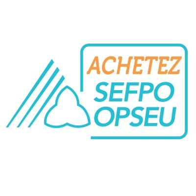 Achetez SEFPO