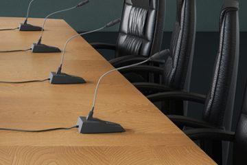 Coup d'envoi des négociations cette semaine – Bulletin de négociation de la LBED, Numéro 3