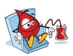 Le SEFPO fête la Journée mondiale du don de sang