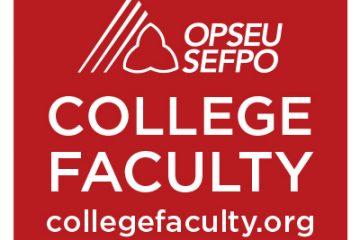 Le syndicat du personnel scolaire des collèges lance une campagne publicitaire sur les enjeux de négociation