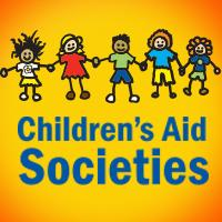 children's aid societies