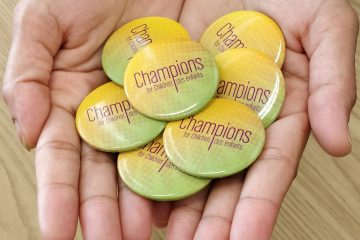 champions_buttons.jpg