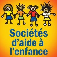 Societes d'aide a l'enfance