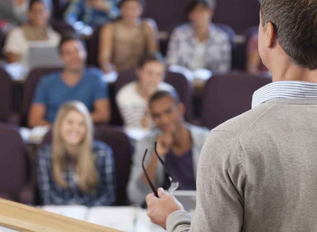 L'OPSEU/SEFPO se réjouit des fonds accordés aux collèges pour la formation de nouveaux PSSP et qualifie cette mesure de « bon premier pas »
