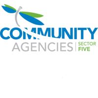 Community Agencies Sector 5