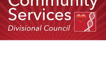 BPS Social Services News: Spring 2019