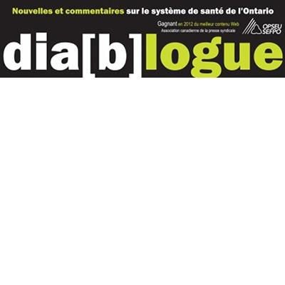 Diablogue - Autre attaque à Waypoint : Il est temps d'agir
