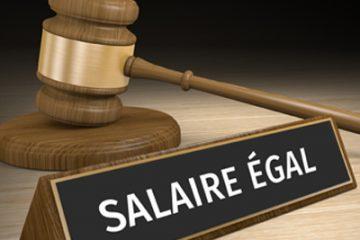 Le SEFPO promet d'engager des poursuites pour recouvrer les paiements d'équité salariale dus par Intégration communautaire Tillsonburg