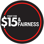 www.15andFairness.org