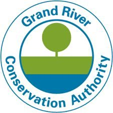 Les membres à l'Office de protection de la nature de Grand River ratifient un contrat avec augmentations salariales et protection contre la privatisation