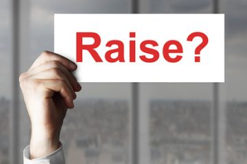 La presse locale parle des projets d'augmentation salariale des dirigeants collégiaux