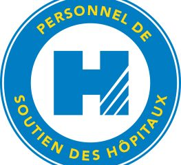 hospital_support_staff.jpg
