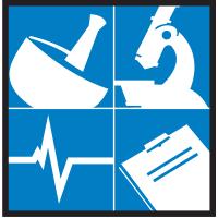Les professionnels du Centre de santé Lakeridge choisissent le SEFPO