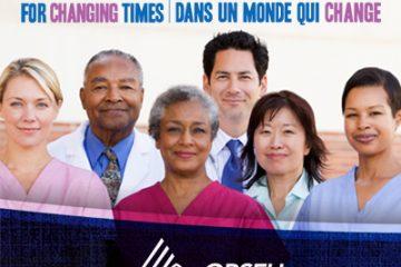 La Commission des relations de travail fixe au 1er mars le vote de professionnels hospitaliers à Thunder Bay