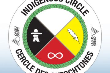 indigenous_circle.jpg