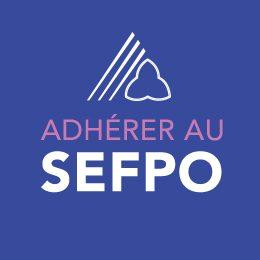 Le SEFPO souhaite la bienvenue à d'autres nouveaux membres d'Aide juridique Ontario