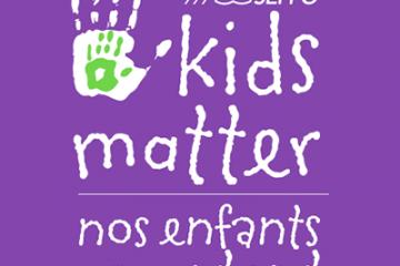 Les coupures du premier ministre Ford anéantissent les services liés à l'autisme à KidsAbility