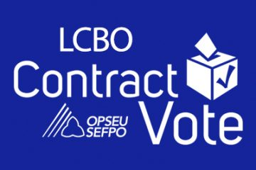 Réponses aux questions les plus fréquentes sur l'entente de principe entre le SEFPO et la LCBO