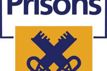 Parlons Prisons, numéro 6 : La négociation commence la semaine prochaine