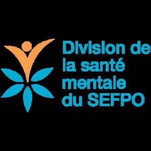 Le SEFPO souhaite la bienvenue à ses nouveaux membres de l'Association canadienne pour la santé mentale