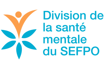 mental_health_division_fr_square.png