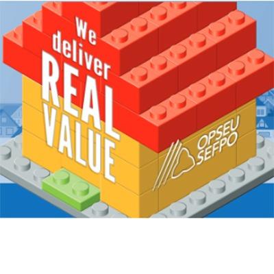 OPSEU: We deliver real value