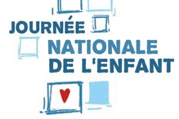 national_children_day.jpg