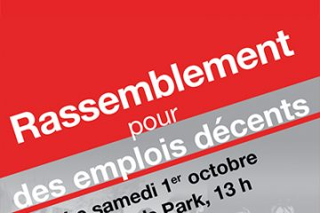 oct_1_rally_for_decent_work-featured_fr.jpg