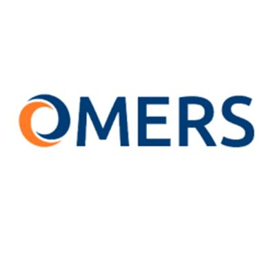 Thomas demands fairness from OMERS