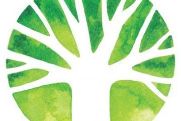 La fermeture de l'Installation de conditionnement des semences forestières de l'Ontario : la perte d'un travail important pour l'environnement