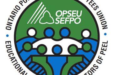 Malgré des logos similaires, le syndicat des travailleurs de l'éducation « n'a aucun lien avec les Vaughan Working Families »