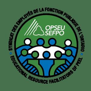 Les travailleurs de soutien à l'éducation de Peel disent oui au SEFPO