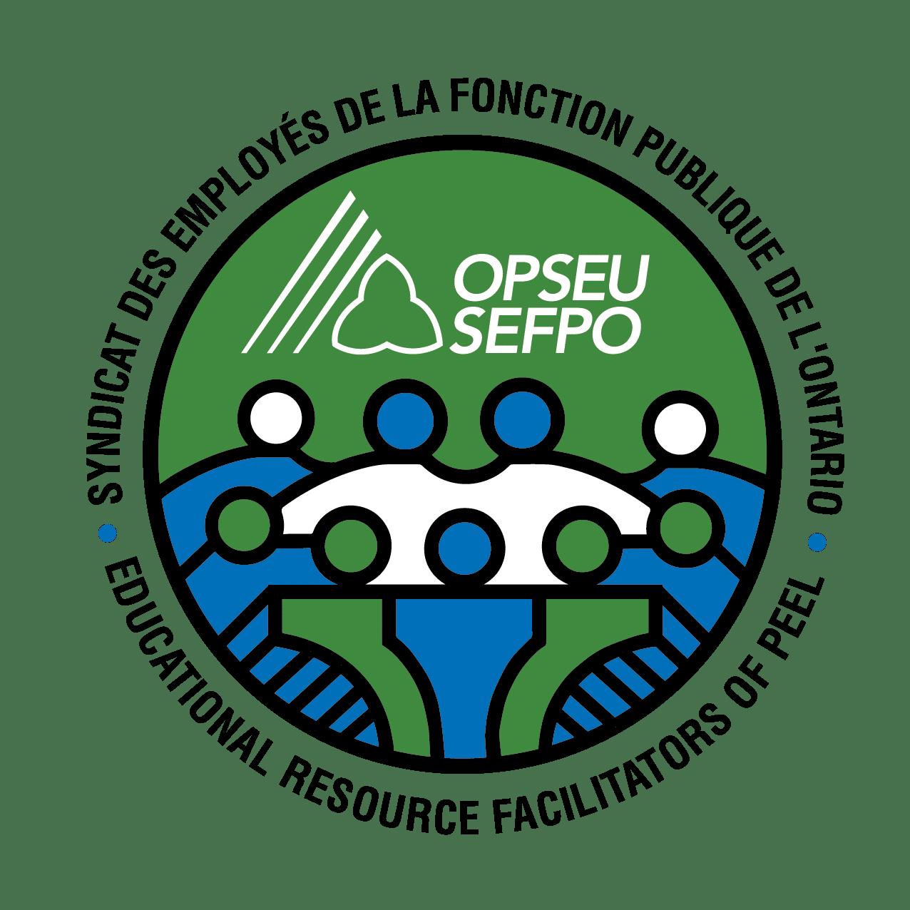 opseu-erfp_logo_fr.png