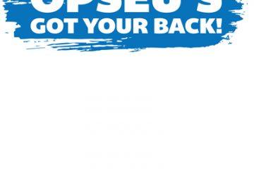 Président Thomas aux travailleurs de la santé de Kingston : Le SEFPO veille sur vous!