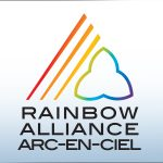 Rainbow Alliance