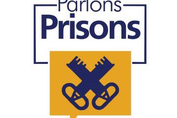 Parlons Prisons : Réunion d'arbitrage tenue