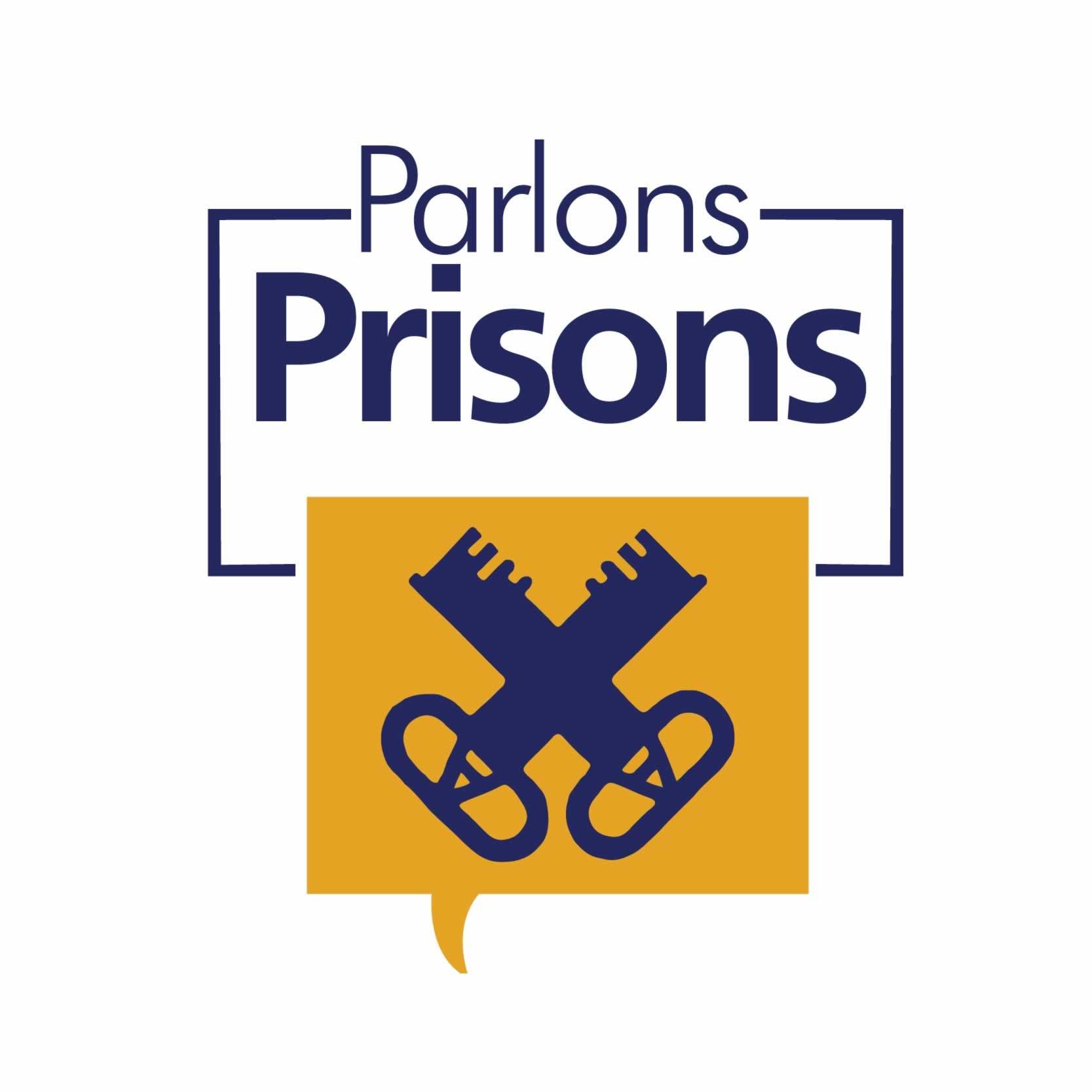 parlons_prisons.jpg