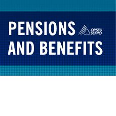OPSEU/SEFPO writes PSAB regarding retirement benefits
