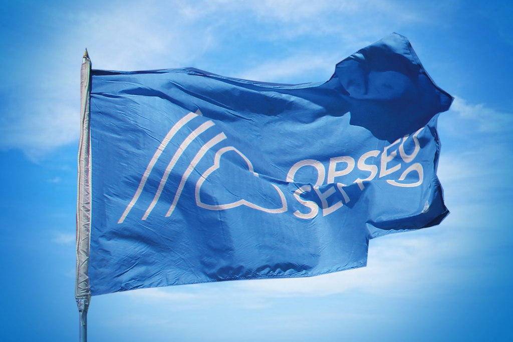 OPSEU Local 362 giving back to community